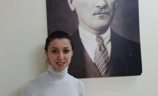 ATTDER Tekirdağ'da Yeni Yönetim Görevde