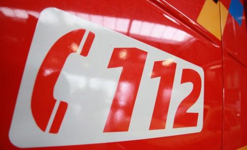 112 Çalışanlarına fiili hizmet zammı ve erken emeklilik