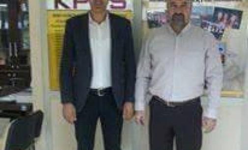 KPSS ve DGS Kuraslarında %30'a Varan İndirim Anlaşması Sağladık