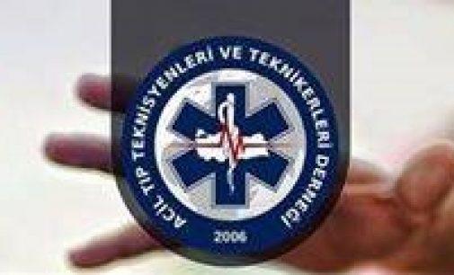 ATTDER Bursa İl Temsilciliği İftar Organizasyonu