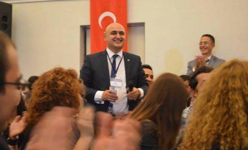 Güneydoğu  Anadolu Bölge Koordinatörlüğüne Görevlendirme