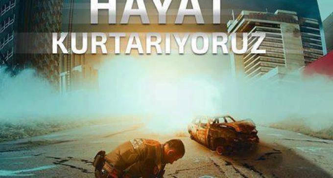 ATTDER Adana'da Yeni Yönetim Görevde