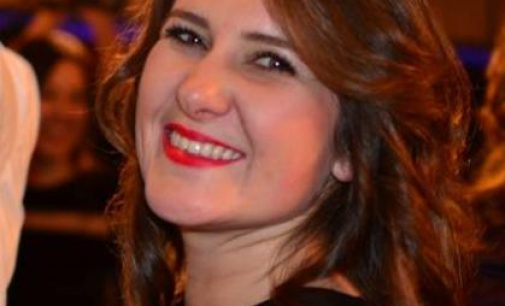 ATTDER Antalya İl Başkanlığına Görevlendirme