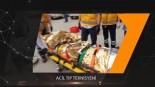 Acil Tıp Teknisyenleri ve Teknikerleri Derneği Tanıtım Filmi