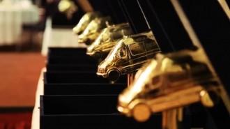 3. Altın Ambulans Sağlık Ödülleri