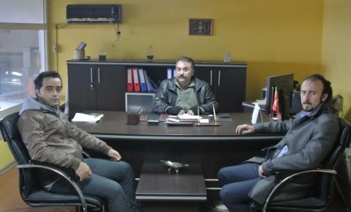 ATTDER İstanbul, Metrokoç Oto Genel Servisiyle (Otto Zenith) İndirim Anlaşması İmzaladı