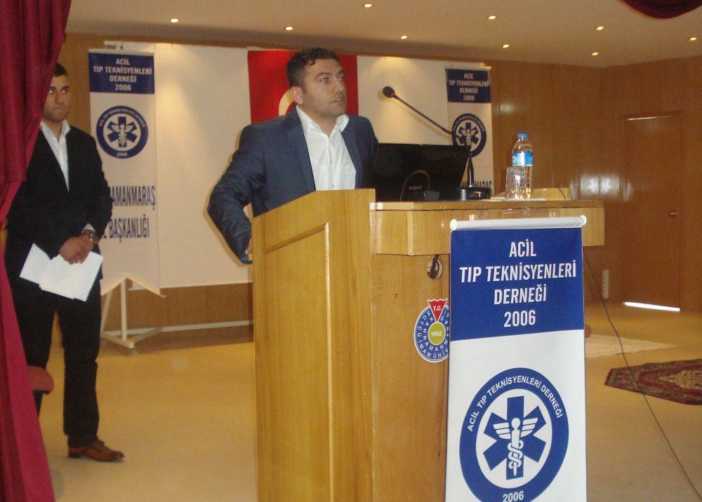 Hakan Eskioğlu