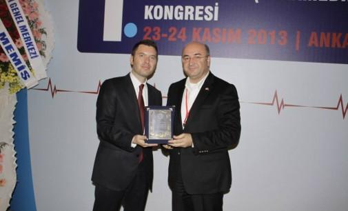 Teşekkürler Sayın Mehmet Akif Güleç