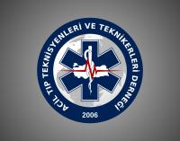 ATTDER Sivas'ta Yeni Yönetim Görevde