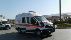 bebegi-ambulans-ucaga-goturen-112-ekibi-kaza-3-8947481_o