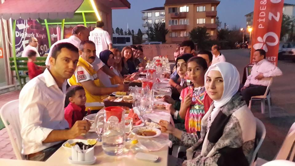 bolu2. iftar 3