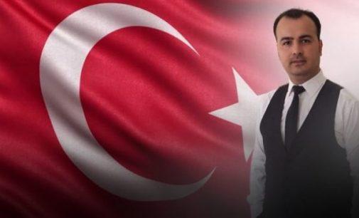ATTDER Genel Başkanı Selçuk EVREN'in Bayram Mesajı