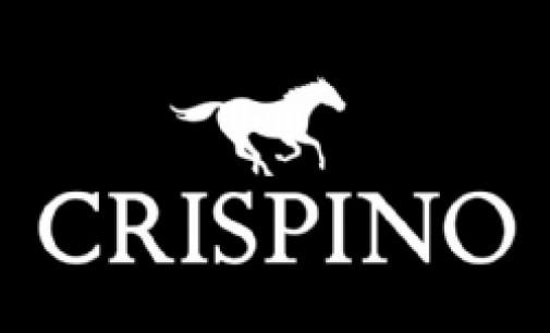 Starcity Crispino Mağazalarından ATTDER Özel İndirimi