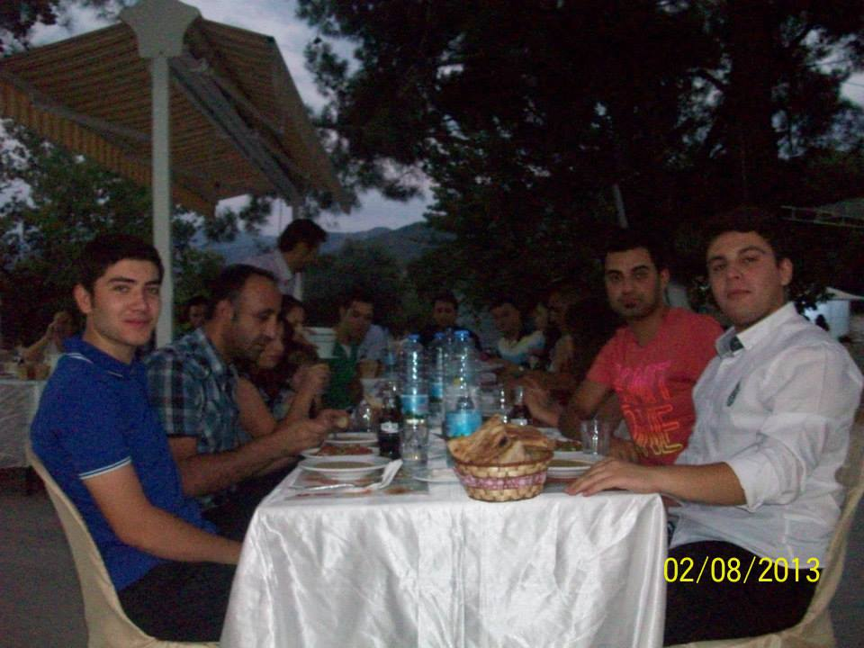 denizli iftar 3
