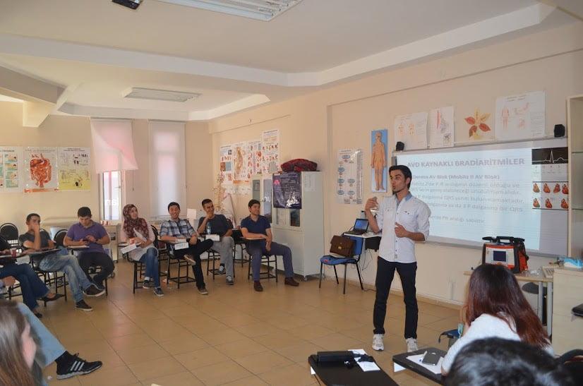 eğitici-eğitimi2