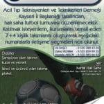 hali_saha_turnuva2013