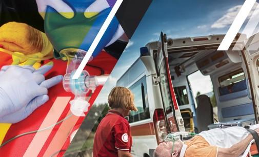 2015 ERC ve AHA Önerileriyle Kaliteli CPR Kursu