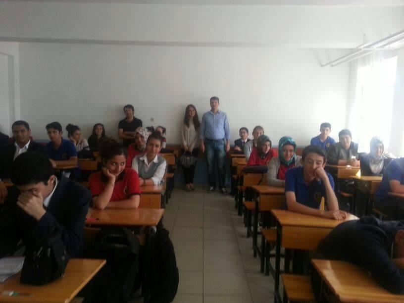kaysziy2