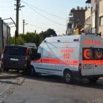 soke-de-bu-kez-ambulans-kaza-yapti-7481314_x_o