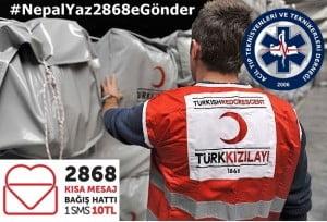 turk-kizilayi-misir-jpg20130814164258-jpg20150425182517